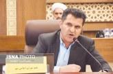 بدهی ۳۸۰۰ میلیارد تومانی شهرداری شیراز