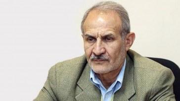 انتقاد نماینده شیراز از همه چیز و همه کس!