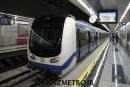 ایستگاه مترو شریعتی شیراز