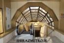 ایستگاه مترو شاهد شیراز