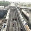 وعده شهردار شیراز برای افتتاح پل گلشن به سرانجام می رسد؟