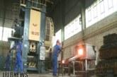 ویدئو : ساخت مته حفاری چاه های نفت و گاز در شیراز
