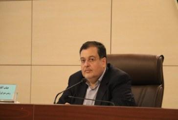 آقای رییس، راه حل شما برای ترافیک شیراز چیست؟