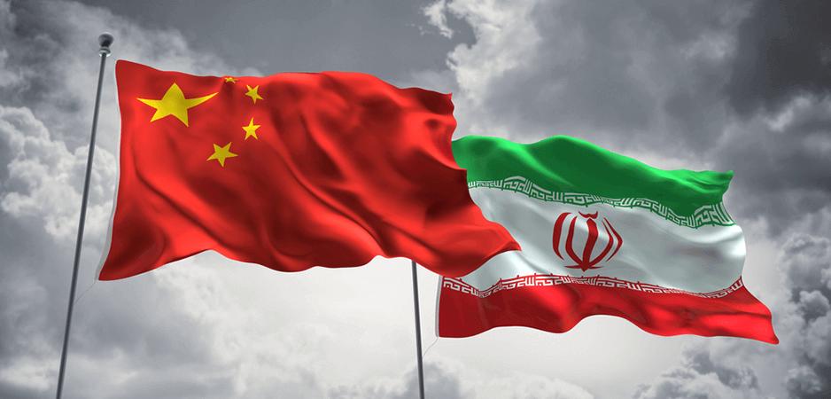 مقدمات لغو روادید میان ایران و چین در حال انجام است