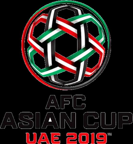 جام ملت های آسیا ۲۰۱۹ را در سینما ببینید