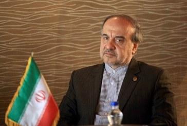 وزیر ورزش و جوانان پنجشنبه به فارس سفر میکند