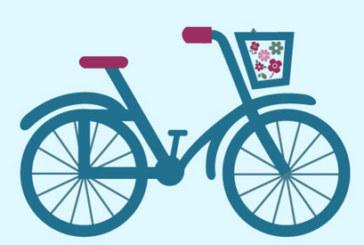 آیا می توان هفته آینده از ملاصدرا تا عفیف آباد را با دوچرخه طی کرد؟