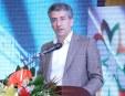 تخفیف ۲۰درصدی عوارض ساخت و ساز تا پایان اسفند