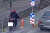 ویدئو: اعمال قانون وسایل نقلیه وارد شونده به مسیر دوچرخه سواری