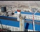 ویدئو : پیشرفت ۸۲ درصدی ساخت مدرنترین کارخانه آلومینیوم جنوب