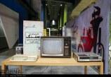 """گزارش تصویری : نوستالژی های دهه شصت، برنامه ای با عنوان """"هفسنگ"""""""