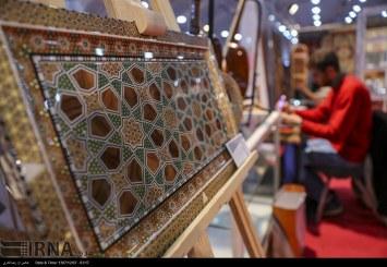 شیراز شهر جهانی صنایع دستی می شود؟