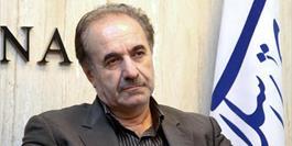 نماینده شیراز: لیست امید شورای شهر از ابتدا بد بسته شده بود