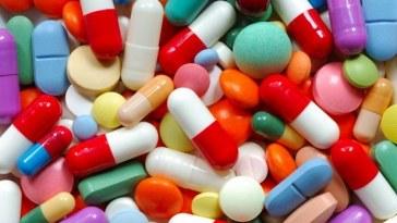 تلاش برای تامین داروهای کمیاب در فارس