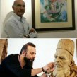 هنرمندان شیرازی راهی شهرهای «نانجینگ» و «شانگهای» چین می شوند