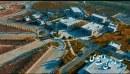 تکمیل آرامستان جدید شیراز تا یکماه آینده