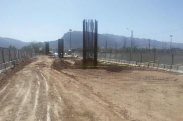 گزارش پیشرفت ۳ ماهه طرحهای عمرانی: حال ناخوش پروژه های شهرداری شیراز