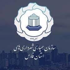 بازداشت مدیرعامل سازمان همیاریهای فارس/ شهردار تنها مقصر سیل شیراز