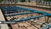 گزارش خبری: پیشرفت ۵۰ درصدی قطعه اول خط دوم مترو شیراز
