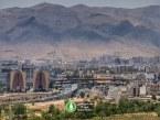 کاهش ۱۸ درصدی عوارض ساختمان در شیراز