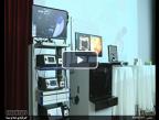 گزارش خبری: رونمایی از ۶ محصول فناورانه پزشکی در شیراز