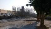 ویدئو: آخرین روند ساخت چپگرد صدرا