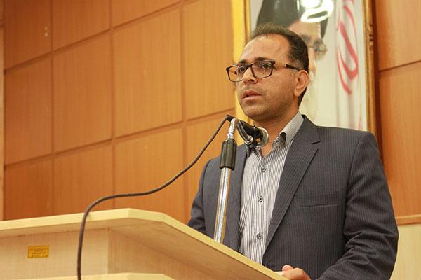 محور گردشگری حافظ تا پایان سال عملیاتی می شود