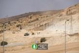 افتتاح بزرگراه کوهسار در سال آینده