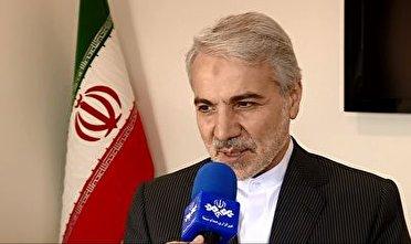 همه اعتبارات آزاد راه شیراز- اصفهان تامین شد