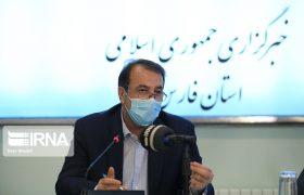 گلایه استاندار فارس از دیده نشدن اقدامات دولت توسط رسانه ها و مردم