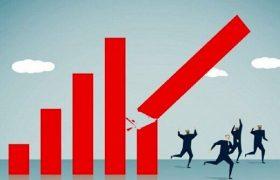 افزایش ۵ برابری تورم ماهیانه در تیر نسبت به خرداد