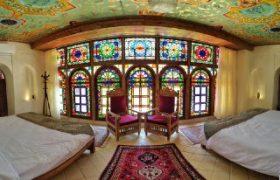 سرمایهگذاری ۳۳۰ میلیارد تومانی در بافت تاریخی شیراز
