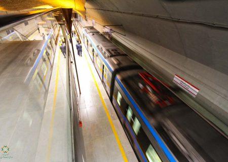 مترو و اتوبوسرانی شیراز به تعطیلات می روند
