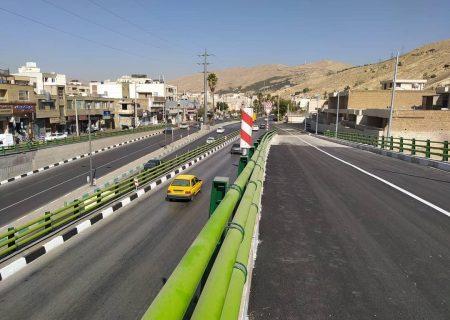 افتتاح چپگرد دلگشا، بزودی