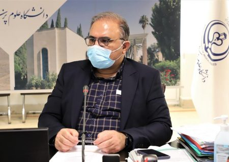 تعطیلی جراحی های الکتیو در تمامی بیمارستان های شیراز
