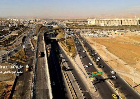 عکس: چپگرد صدرا، بهمن ۹۹