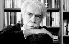 منصور اوجی شاعر بنام شیراز و از چهره های ماندگار فارس درگذشت