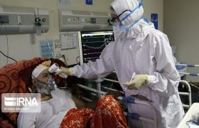 شعلهورشدن آتش کرونا و بیمارستانهای سرشار از بیمار در فارس