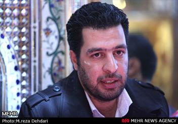 مباحث توسعه کلانشهر شیراز باید با محور اجتماعی – فرهنگی انجام شود