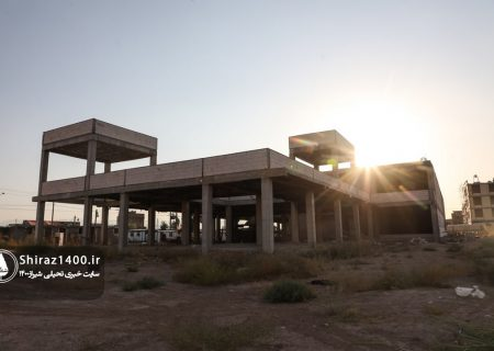 عکس: پردیس تئاتر نصر، مرداد۱۴۰۰