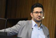 شهردار شیراز باید نگاهی شهروند محور داشته باشد